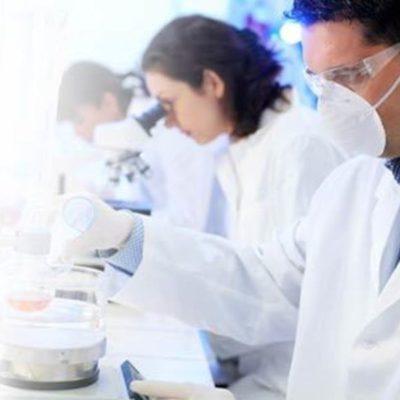 Alimentacion,-farmacia,-quimica-y-laboratorios