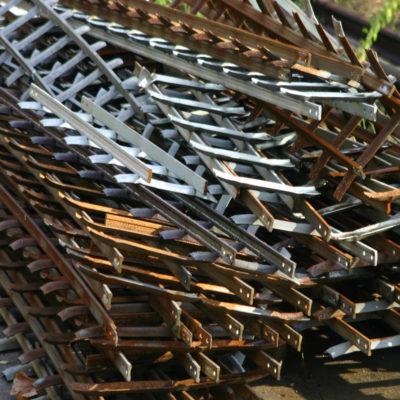 Almacen _de_hierros_planchas_estructuras