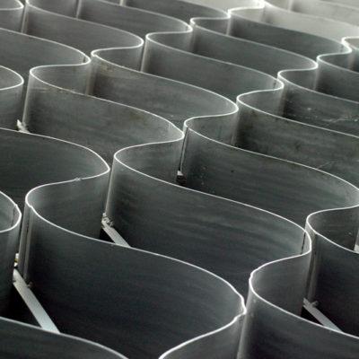 Caldederias-y-estructuras-metalicas
