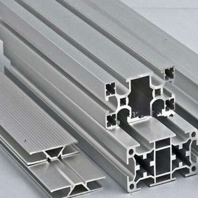 Extrusion-de-aluminio,-perfiles-e-hileras-y-aluminio-inyectado
