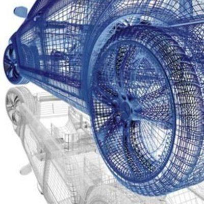 Fabricante-piezas-de-aeronautica,-ferrocaril-y-automovil