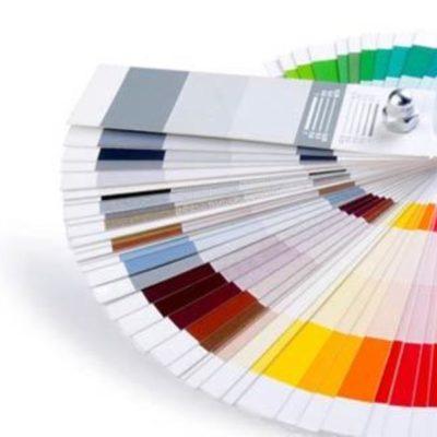 Fabricantes-de-pintura,-pavimentos-industriales-y-resinas