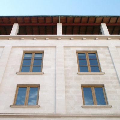 Limpieza-fachadas,-monumentos,-marmol-y-granito