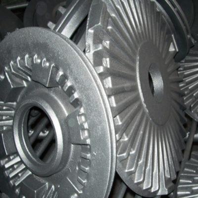 Piezas-fundicion-de-hierro,-acero-y-aleaciones