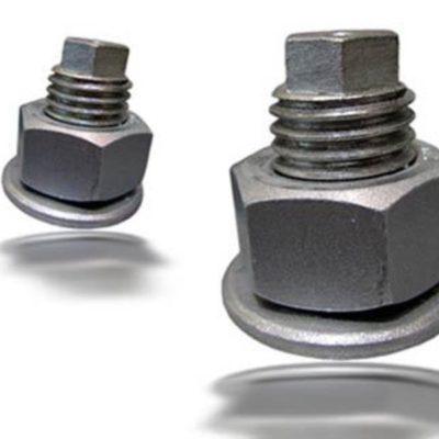 Piezas-mecanizados,-tornilleria-y-decoletajes