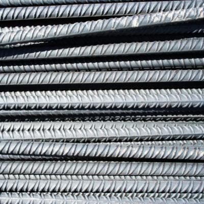 Trefileria,-cable,-alambre,-perfilerias-y-bigas