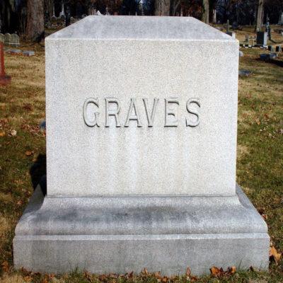 piedra-natural-y-artificial,-arte-funerario-y-abujardados