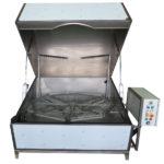 lavadoras de cesta rotativa modelo L-152